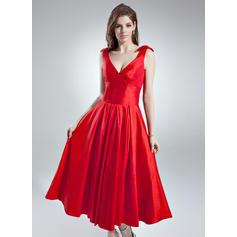 vestidos de dama de honor dc
