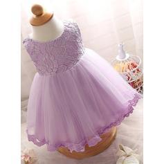 infant toddler flower girl dresses