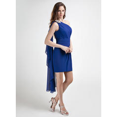 best online boutiques for cocktail dresses