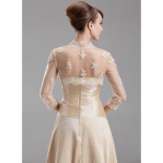 unique bridesmaid dresses australia