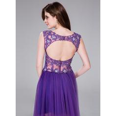 donate prom dresses wichita ks