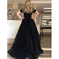 robes de bal 2021 sherri hill