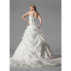 discount wedding dresses atlanta