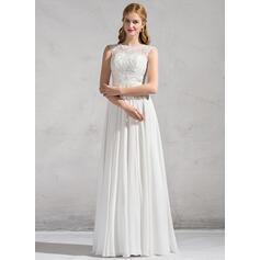 robes de mariée et demoiselle d'honneur