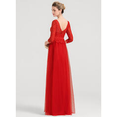 floor length maternity evening dresses