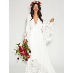ball room wedding dresses