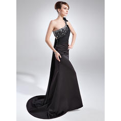 classic evening dresses for women