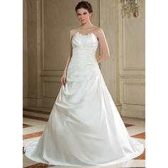 wedding dresses images