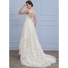 corsett retour mère de robes de mariée