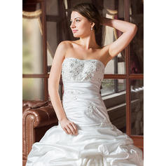 cheap size 32 wedding dresses uk