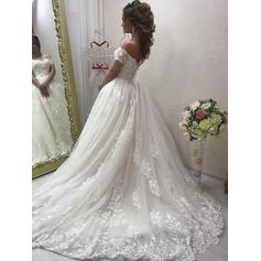 plus size white cocktail wedding dresses