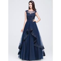 elegant prom dresses toronto