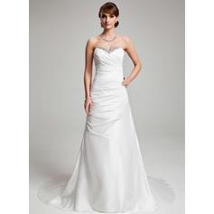flower kjoler til brudekjoler