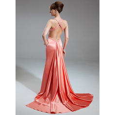 montage by mon cheri evening dresses