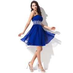 cute homecoming dresses com