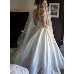 all wedding dresses pictures