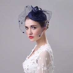 Fascinators Classic Ladies' Hats