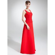 artsy bridesmaid dresses