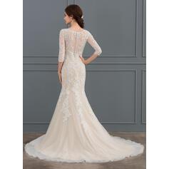 robes de mariée nordstrom pour enfants