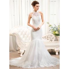 2019 vestidos de novia