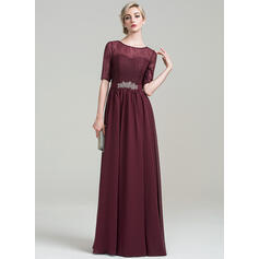 classic mother of the bride dresses 2017