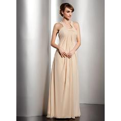 elegant plum mother of the bride dresses