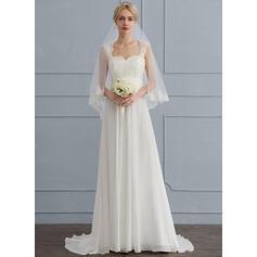 ballroom brudekjoler