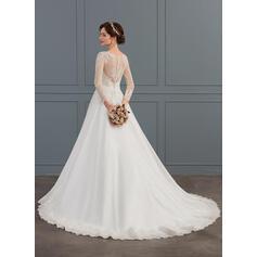 brudekjoler under 200