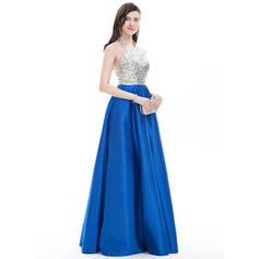 prom dresses with sleeves promworld
