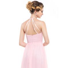 prom short prom dresses