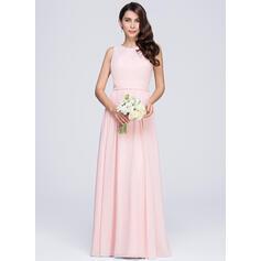 blush and burgundy bridesmaid dresses