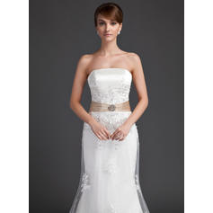 cheap lace wedding dresses melbourne