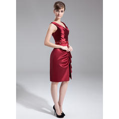 mother of the bride dresses brands