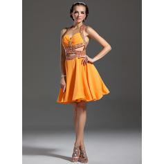 bye formelle homecoming kjoler