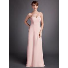 mauve color mother of the bride dresses