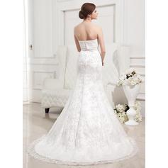1950's vintage wedding dresses uk
