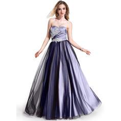 donate prom dresses naples fl