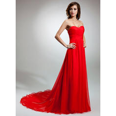 buy designer evening dresses