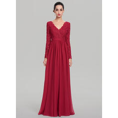fall formal evening dresses
