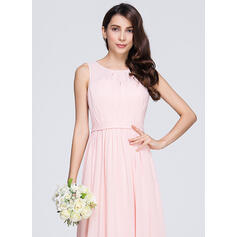 blush pink bridesmaid dresses short