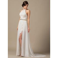 sample wedding dresses for sale nyc