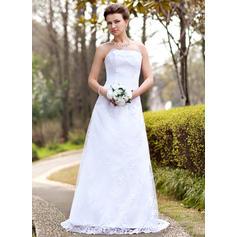 madre de los vestidos de novia novia