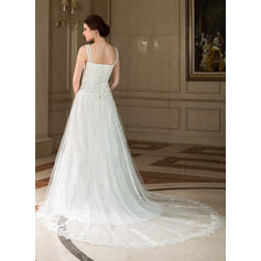 affordable simple wedding dresses