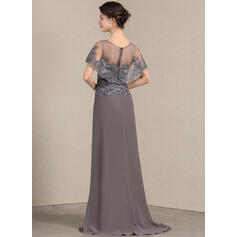 purple elegant evening dresses uk