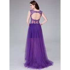 donate prom dresses vancouver wa