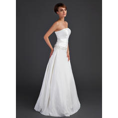 1920s wedding dresses for sale uk