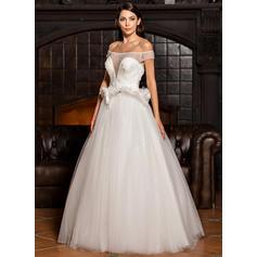 80s high fashion wedding dresses