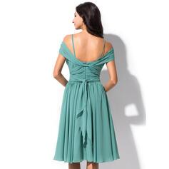 free bridesmaid dresses