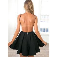 homecoming kjoler websteder