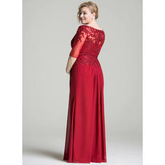 lace mother of the bride dresses uk